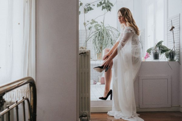 reportaje-boda-vestido-de-novia